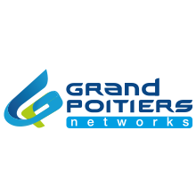 Grand Poitiers Network