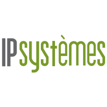 IP Systemes