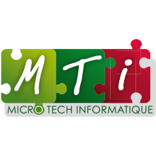 Microtech Informatique