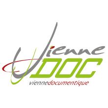 Vienne Documentique